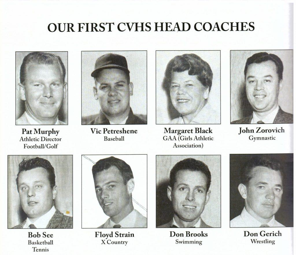 G1 Coaches